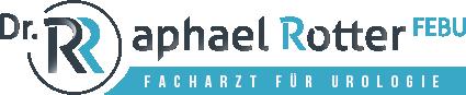 Dr. Raphael Rotter FEBU Logo